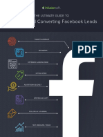 capturing-and-converting-facebook-leads-ebook.pdf