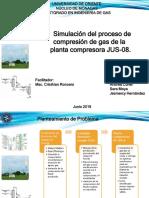 Simulación de Procesos Del Gas Natural1
