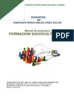 MANUAL DE ASIGNATURA FSC IV 2019.pdf
