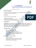 1. LA PRUDENCIA.pdf