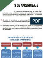 2._Estilos_cognitivos[1]