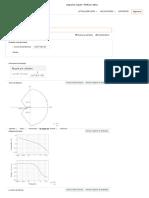 Diagramas Nyquist - Wolfram _ Alpha