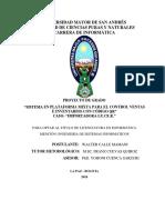 T-3451.pdf