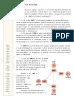 Fundamentos de Internet.pdf