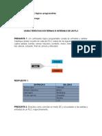 355042123-Actividad-Semana-2-PLC-SENA.docx