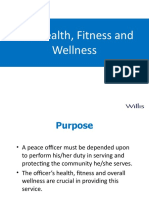 Academy_2015_Health Fitness  Wellness Powerpoint 2014 (1).ppt