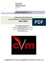 LA PERICIA PSIQUIATRICA (1).pdf