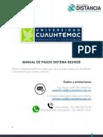 Manual de Pagos Colombia 2019