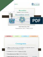 Biocatalisis Clase 8 (1)