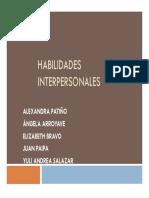 habiblidades_interpersonales.pdf