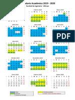 almanaqueacademicodefinitivo-2019-20202.pdf