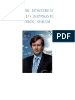 Grabovoi-Curso Introductorio.pdf