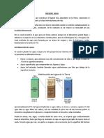 35516_9100141157_04-13-2019_222717_pm_MATERIAL_INFORMATIVO_DEL_RECURSO__AGUA.docx