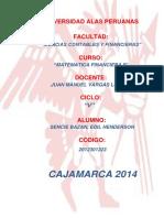 325508862-t-a-Matematica-Financiera.docx