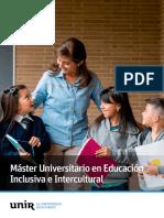 M-O_Educacion_inclusiva_esp.pdf