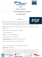 concorso acerra.pdf