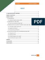 Indice e Informe