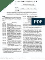 ASTM A6.pdf