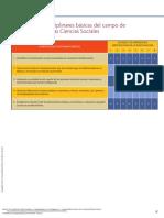Metodología de La Investigación ---- (Competencias Disciplinares Básicas Del Campo de Conocimiento de Las Ci...) (1)