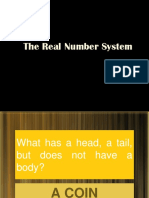4.8real_nmbr_system