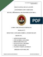 TIF. CIRCUITO ELECTRONICOS 1.docx