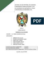 DOC-20190531-WA0001 (1)
