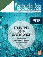 Water & Wastewater Asia Jul.pdf