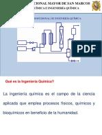 PresentaciónBME (1)