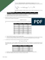 Método Gráfico y Constantes Tarea 2 (1)