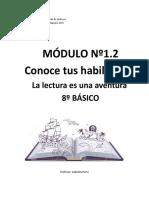 modulo 1.2