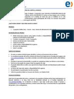 terminos_y_condiciones_sorteo_entel_day.pdf