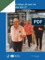 NIH - Factores de Riesgo Diabetes Tipo 2.pdf