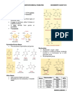BIOCHEM-Lesson-4-Nucleic-Acids.pdf