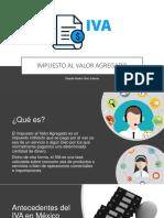 Presentacion Iva [Autoguardado]