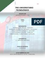 CRM - Mercadotecnia I.docx
