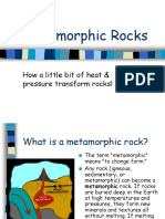 Metamorphic Rocks GRADE 11-PASTEUR.ppt