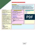 Estructura Del Interrogatorio en Obstetricia Faieta