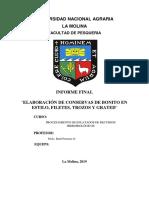 Informe Final (Bonito) (Autoguardado)