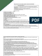 08-08-25-0256PS-Anexo.pdf