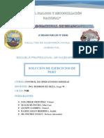 CONTROL DE OPERACIONES MINERAS LISTO.docx