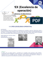 OPEX Expo Final