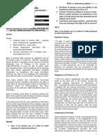 SPCL Case Digests