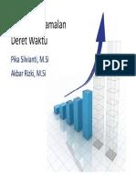 Metode Peramalan Deret Waktu (web).pdf