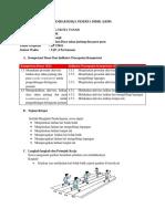 LKPD Lembar Kerja Peserta didik - Daya tahan jantung dan paru-paru.pdf