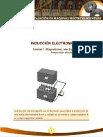 InduccionElectromagnetica.pdf