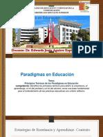 05 PARADIGMAS Y DESAFIOS EDUC didactica.pdf