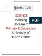 science-forward-planning-document 8