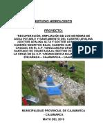 Estudio Hidrologico 7r Rv5