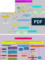 280765378-Mapa-Conceptual-Tecnicas-de-Entrevista (1) (1).pdf