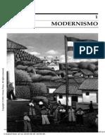 Literatura_latinoamericana_modernismo_vanguardia_y..._----_(1_MODERNISMO) (1)